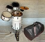 Happy Hour Drums With Bag