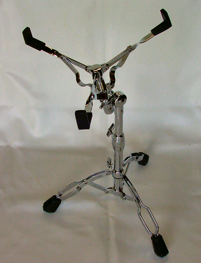 Heavy Duty Snare Stand  S250